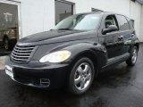 2007 Black Chrysler PT Cruiser Touring #28312266