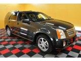 2005 Cadillac SRX V8