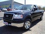 2004 Ford F150 XL Regular Cab
