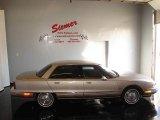 1994 Oldsmobile Ninety-Eight Regency Special Edition