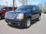 2010 GMC Yukon SLE 4x4