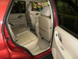 2006 Redfire Metallic Ford Escape XLT V6 4WD #28659471
