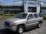 2003 GMC Yukon SLE 4x4