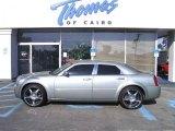 2005 Bright Silver Metallic Chrysler 300 Limited #28802501