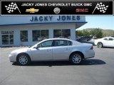 2006 Platinum Metallic Buick Lucerne CXL #28875140