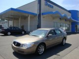 2006 Cashmere Metallic Buick Lucerne CXL #29005340