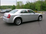 2005 Bright Silver Metallic Chrysler 300 C HEMI #29064881