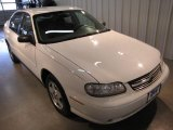 2004 Summit White Chevrolet Classic  #29201529