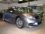 2010 Infiniti G 37 S Anniversary Edition Coupe