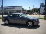 2005 Magnesium Pearl Chrysler 300 C HEMI #29536940