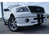 2008 Ford F150 Roush Stage 1 SuperCrew