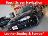 2002 BMW 3 Series 330i Coupe