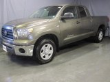 2008 Pyrite Mica Toyota Tundra Double Cab 4x4 #29723898