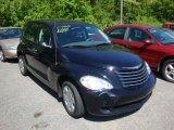 2007 Black Chrysler PT Cruiser  #29762350