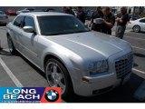 2005 Bright Silver Metallic Chrysler 300 Touring #29762407