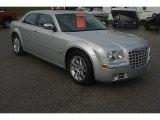2005 Bright Silver Metallic Chrysler 300 C HEMI #29832116