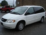 2003 Stone White Chrysler Town & Country LXi #29832002