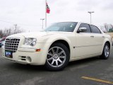 2005 Cool Vanilla Chrysler 300 C HEMI #2974290