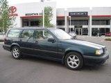 1995 Volvo 850 GLT Wagon