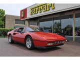 Ferrari 328 1986 Data, Info and Specs