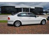2004 Alpine White BMW 3 Series 325i Sedan #30281286