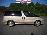 1994 Pontiac Trans Sport SE