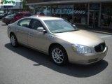 2006 Sandstone Metallic Buick Lucerne CXL #30330621