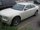 2005 Cool Vanilla Chrysler 300 Touring #30367949