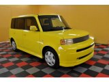 Scion xB 2005 Data, Info and Specs