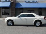 2008 Light Sandstone Metallic Chrysler 300 LX #30484853