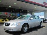 2006 Platinum Metallic Buick Lucerne CXL #30616717
