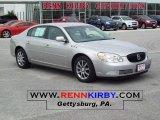2006 Platinum Metallic Buick Lucerne CXL #30770178