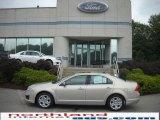 2010 Smokestone Metallic Ford Fusion SE #30769792
