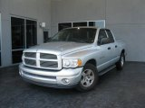 2002 Dodge Ram 1500 Sport Quad Cab Data, Info and Specs