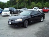 2006 Black Chevrolet Monte Carlo SS #30894839