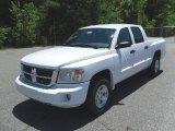 2010 Dodge Dakota ST Crew Cab Data, Info and Specs
