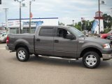 2004 Ford F150 XLT SuperCrew 4x4