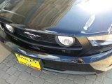 2011 Ebony Black Ford Mustang GT Premium Coupe #31584951