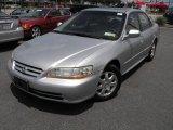 2002 Honda Accord SE Sedan