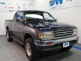 1998 Toyota T100 Truck SR5 Extended Cab 4x4