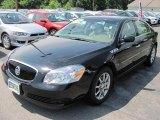 2006 Black Onyx Buick Lucerne CXL #32054511