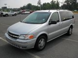 2003 Chevrolet Venture Warner Brothers Edition Data, Info and Specs
