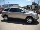 2010 Gold Mist Metallic Buick Enclave CXL #32178648