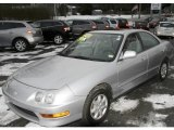 2001 Acura Integra LS Sedan Data, Info and Specs
