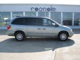 2003 Satin Jade Pearl Chrysler Town & Country LXi #32534843