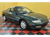 1996 Mazda MX-6 M Edition