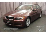 2006 BMW 3 Series 325xi Sedan