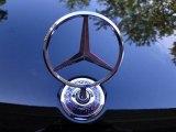 1992 Mercedes-Benz S Class 500 SEL Sedan