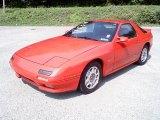 1990 Mazda RX-7 GXL