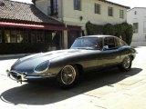 Jaguar E-Type 1963 Data, Info and Specs